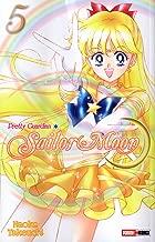 Best panini manga sailor moon Reviews