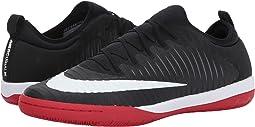 Nike - MercurialX Finale II IC