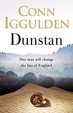 Dunstan: The perfect gift for Fathers Day