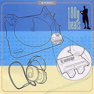 180g Beats