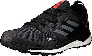 adidas Terrex Agravic Xt Gtx Trekking- en wandelschoenen voor heren