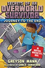 Best journey to the end minecraft Reviews