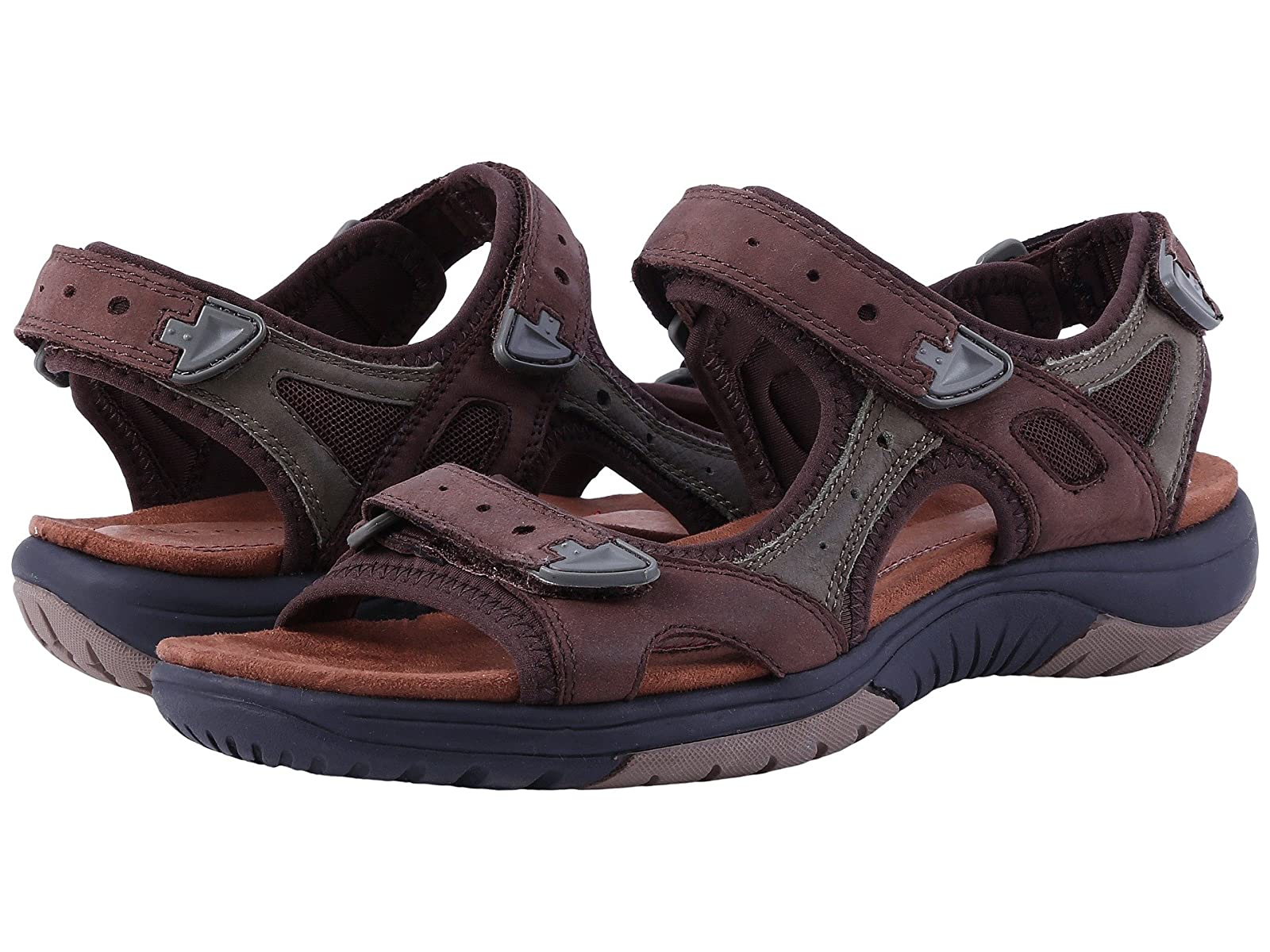 Rockport Cobb Hill Collection Cobb Hill FionaAtmospheric grades have affordable shoes