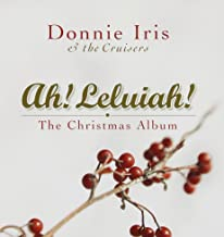 Ah Leluiah: The Christmas Album