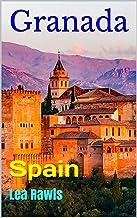 Mejor Granada Spain Architecture