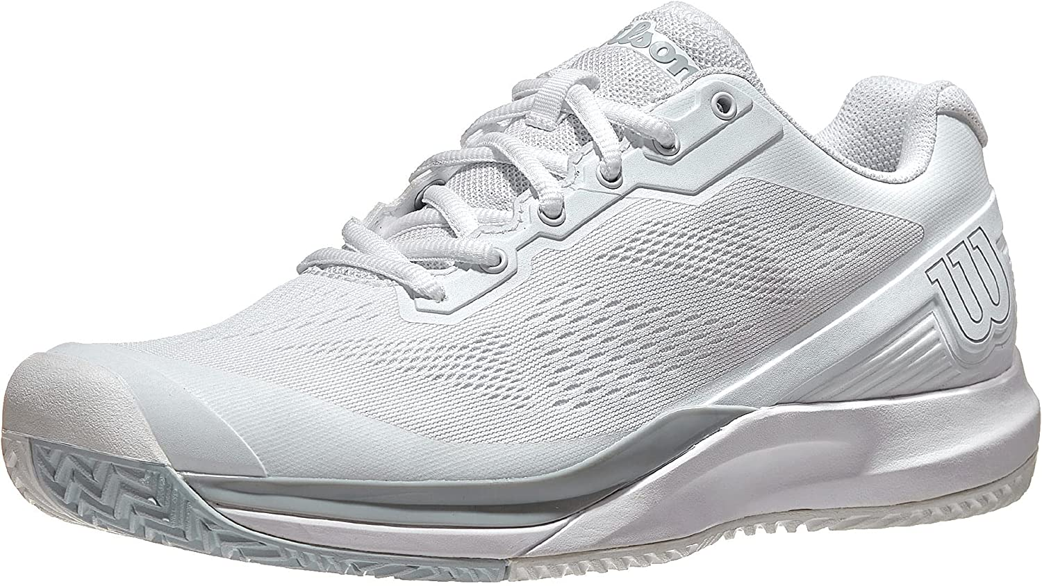 Wilson Men's Shoe Chicago A surprise price is realized Mall Tennis