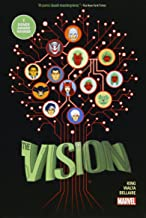 the vision director's cut
