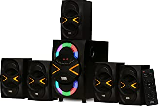 Best full surround sound system Reviews
