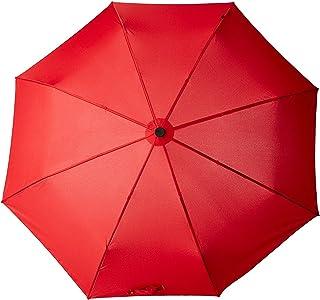 Umbrella Knirps