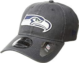 Core Classic - Seahawks