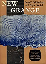 New Grange and the Bend of the Boyne (Ancient peoples and places)