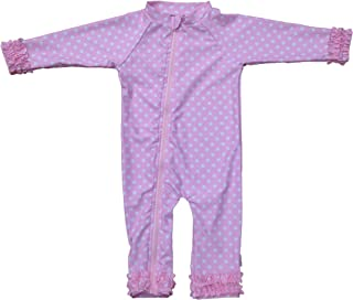 Best baby mabble swimsuit Reviews