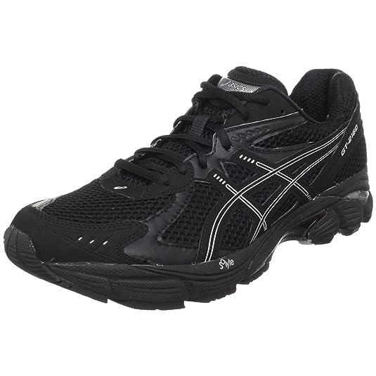 ASICS Men's GT 2160 Running Shoe