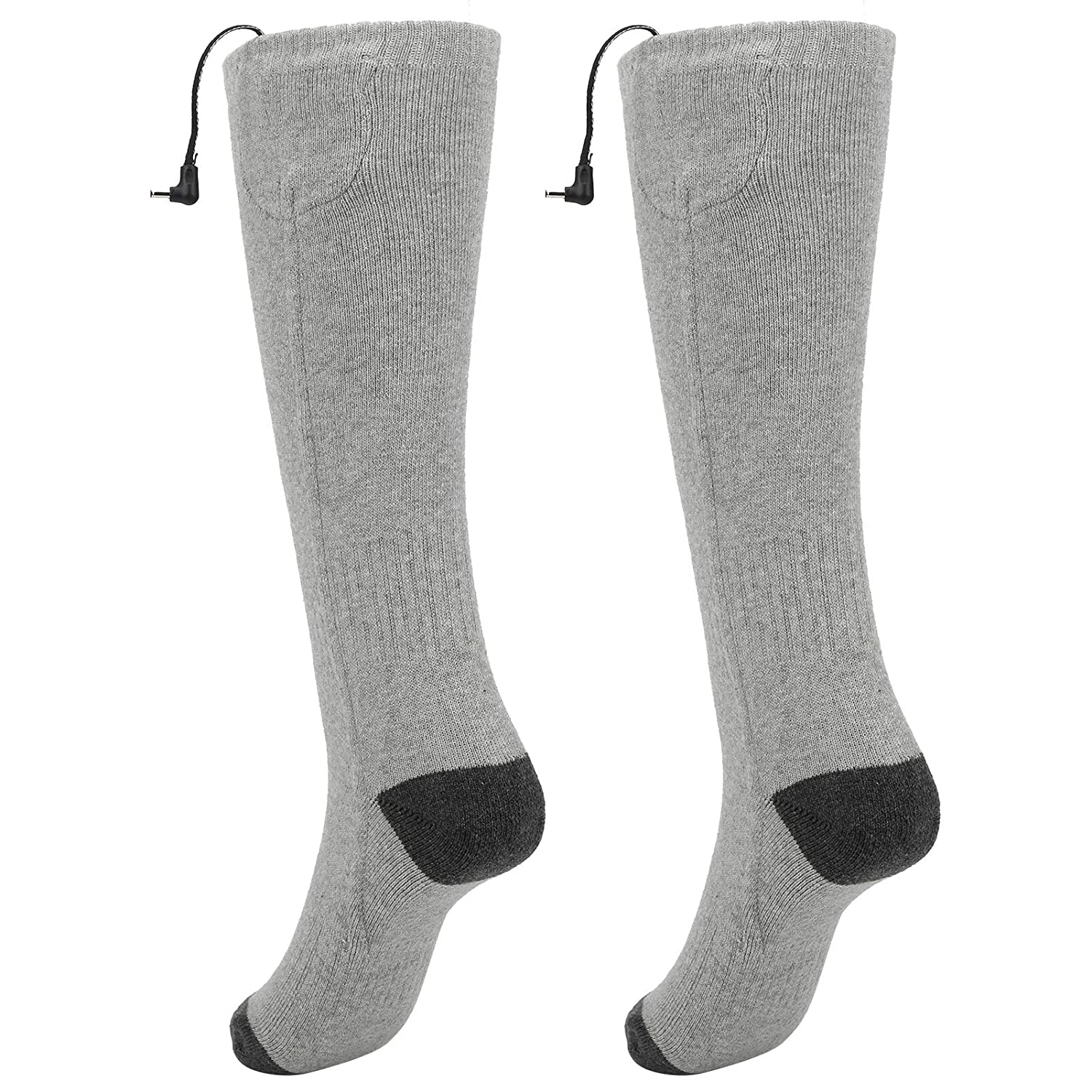 Thicken Heating Stockings Comfortable and Max 86% OFF Wear‑Resistant Heati 70% OFF Outlet