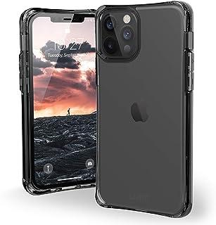 Urban Armor Gear Plyo Funda de protección Apple iPhone 12 / iPhone 12 Pro (6,1