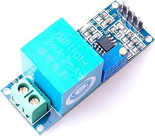 zmpt101b voltage sensor