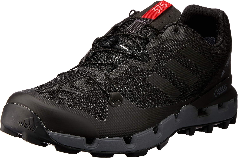 Adidas Terrex Fast GTX-Surround, Chaussures de Randonnée Basses Homme