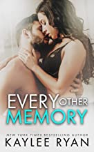 Every Other Memory (English Edition)