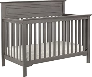 Best autumn 4-in-1 convertible crib Reviews