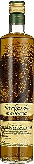 Hierbas de Mallorca Kräuter 1 x 700 ml 30110