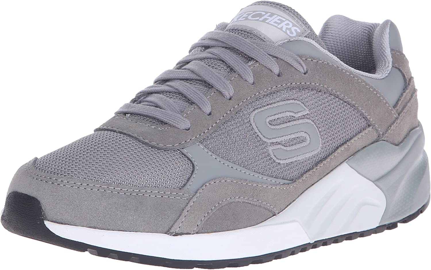 Skechers Originals Retros Og 95 Fashion Sneaker