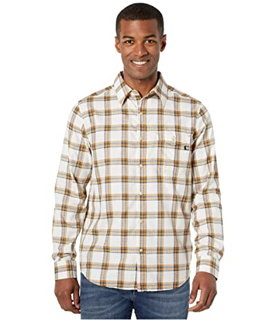 Marmot Aerofohn Long Sleeve Shirt (Scotch) Men