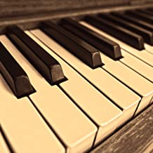 Piano Relaxation Melodies for Night & Day