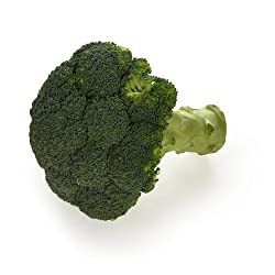 Burgess Harvest Broccoli 335g