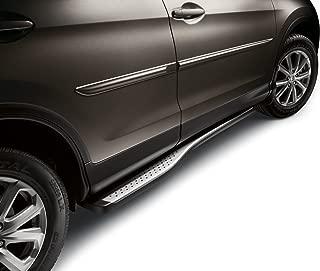Honda Genuine Accessories 08P05-T0A-1W0 Kona Coffee Metallic Side Body Molding for Select CR-V Models