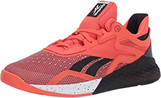 Men's Nano X Cross Trainer Running Shoes