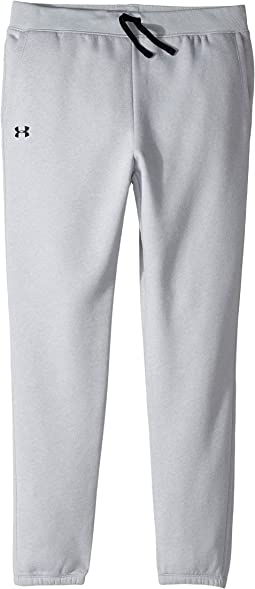 Under Armour Kids - Favorite Fleece Jogger (Big Kids)