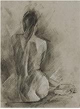 charcoal fine art prints