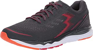 361 Men's Meraki 2 Running Shoe