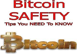 Bitcoin Safety