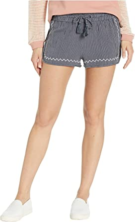 7fdca8460c97 Rip Curl Classic Surf Shorts at Zappos.com