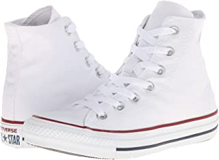 Converse Chuck Taylor All Star High Top Sneakers (11 M US...