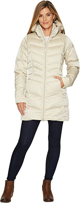 Mountain Hardwear - Downtown™ Coat