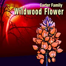 Wildwood Flower