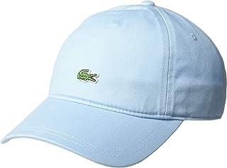 Lacoste HAT メンズ