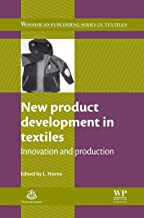 Best product development in textile industry Reviews