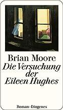 Die Versuchung der Eileen Hughes (German Edition)