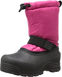 Northside Frosty Winter Boot (Toddler/Little Kid/Big...