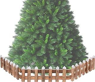 Recinzioni Per Giardino In Legno.Amazon It Urbn Toys Pavimenti Di Legno E Recinzioni Giardino E