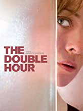 Best the double 2011 english subtitles Reviews