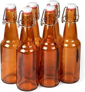 Best aluminum soda bottles Reviews