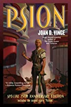 Psion (Cat Book 1)