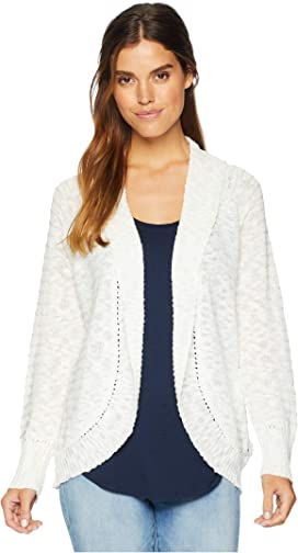 be885c9ff2 Roxy Liberty Discover Cardigan at Zappos.com