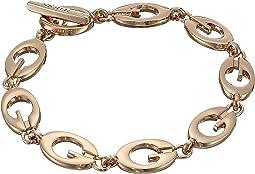 GUESS Link Bracelet III