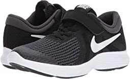 Nike Kids - Revolution 4 (Little Kid)