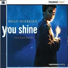 You Shine (Live)